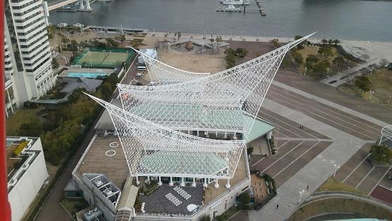 阪神ツアー017