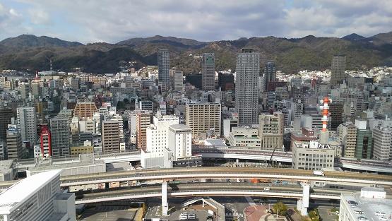 阪神ツアー018
