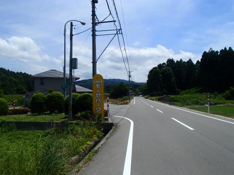 P6071664.jpg