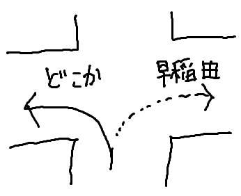 20150421 (1)
