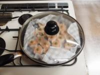 鮭シュウマイ48