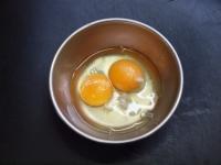 もやしの卵炒め25