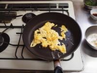 もやしの卵炒め27