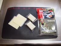 焼きチーズ餅海苔巻き08