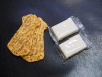 餅のいかチーズ焼き01