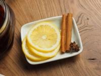 フルーツブランデーレモン52
