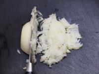 マーマレード甘酢のチキン南蛮22
