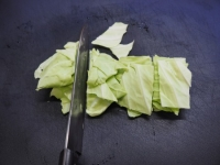 名古屋風野菜たっぷり焼きう01