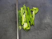 名古屋風野菜たっぷり焼きう05