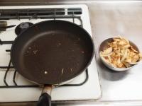 鶏むね肉のチリソース炒め54