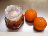 フルーツブランデーいよかん01 (2)