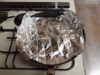 手羽先のマーマレード煮29