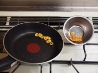 にんにく胡椒飯28