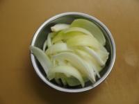 肉野菜炒め06