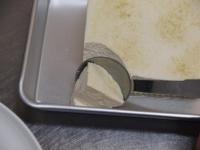 豆腐カプレーゼ29
