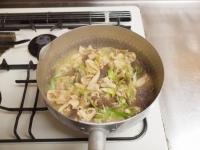鶏皮味噌煮丼33