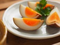 味玉ゆで卵58