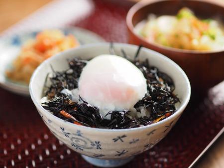 ひじきの煮物ひじきTKG04