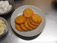 いちごバニラのフルーツブランデ30