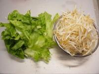ポトフ湯豆腐04