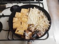 鯖豆腐23