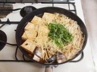 鯖豆腐26