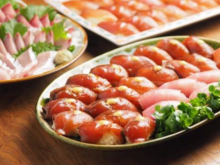 ぶり島寿司05