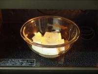 豚とししとうの味噌炒め26