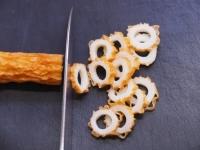 パスタ麺ちゃんぽん02