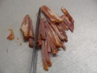 ブロッコリーのモッツアレラチーズ28