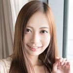 368_yuria_150141216.jpg