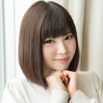 372_yurina_150141223.jpg
