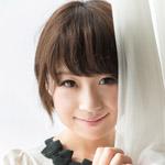 373_tsubasa_150150120.jpg