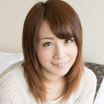 376_shiori_150150113shi.jpg