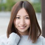 380_fumika_150150127.jpg