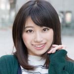 383_miki_150150421mik.jpg