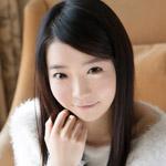 384_yui_150150317yui.jpg