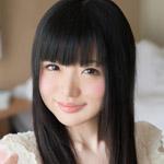 388_nagomi_150150414nag.jpg