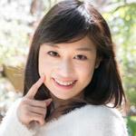 391_haru_150150411har.jpg