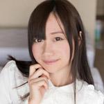 394_mako_150150501mako.jpg