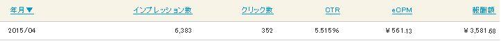 20150501nend3581.jpg