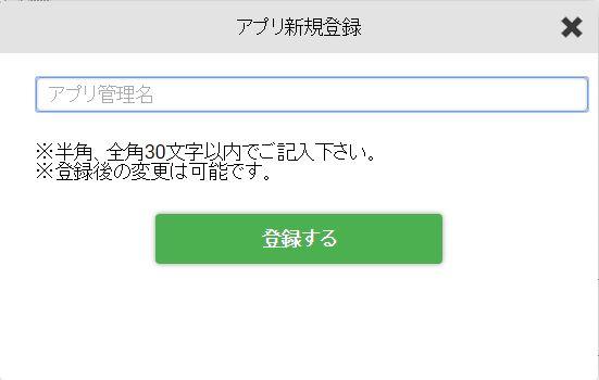 20150528004.jpg