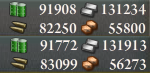 艦これ-001消費資材
