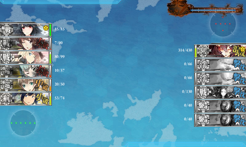 艦これ-053