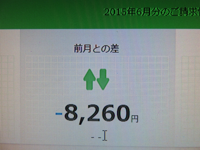 blog 1506