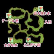 bb_g_e_e_148.jpg