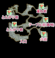 bb_g_e_e_167.jpg