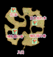 bb_g_e_e_71.jpg