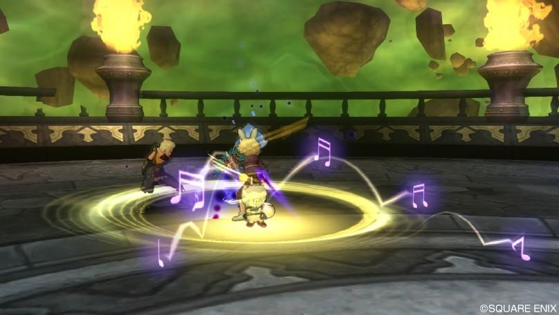 踊り子クエ3