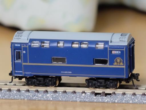 DSCF4789s.jpg